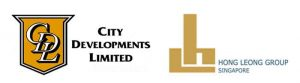amberpark-condos-singapore-cdl-hong-leong-group-logo