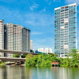 amberpark-condos-develop-cdl-H2O Residence