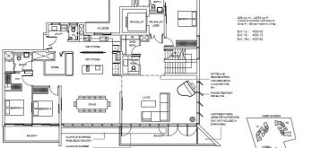 amberpark-condos-floorplan-type-6ph1-lower
