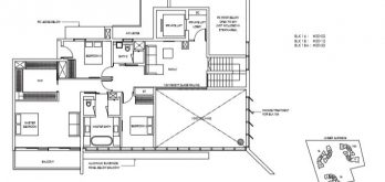 amberpark-condos-floorplan-type-6ph1-upper