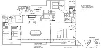 amberpark-condos-floorplan-type-6ph2-lower