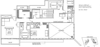 amberpark-condos-floorplan-type-6ph2-upper