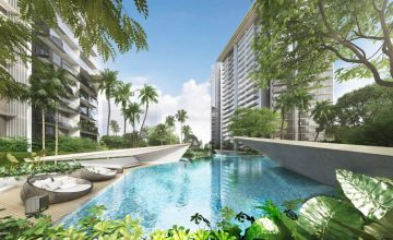 amberpark-condos-singapore-pool-level-1