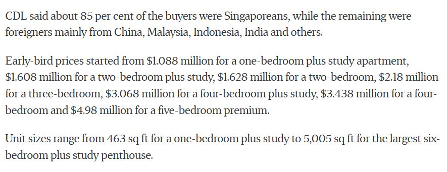 amberpark-condos-singapore-launch-news3-3