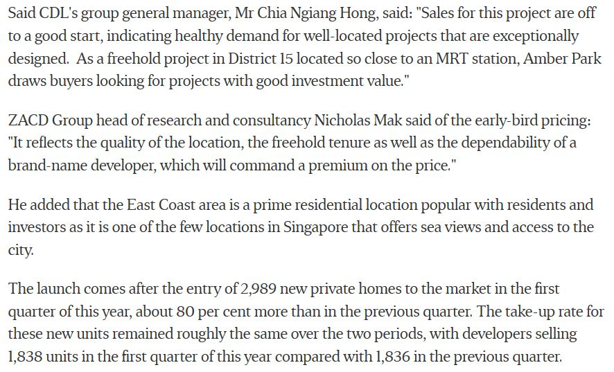 amberpark-condos-singapore-launch-news3-4