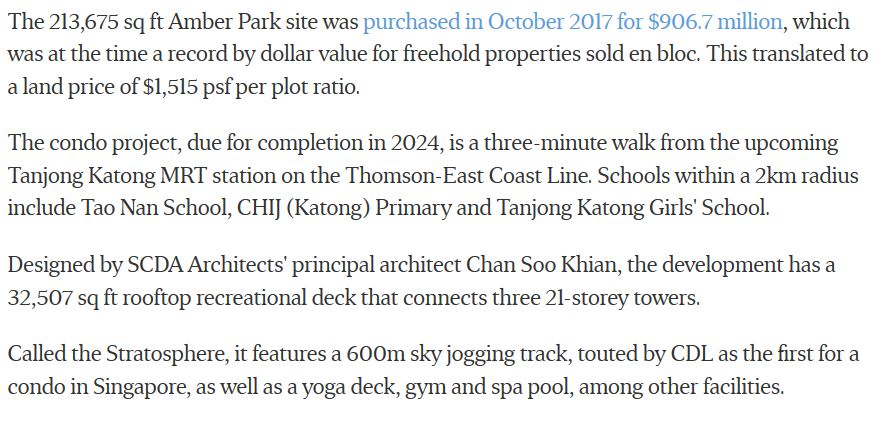 amberpark-condos-singapore-launch-news3-5